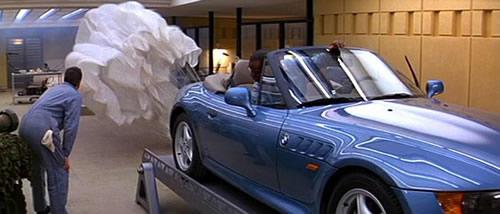 BMWZ3Roadster