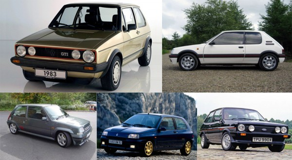 top-5-hot-hatchbacks