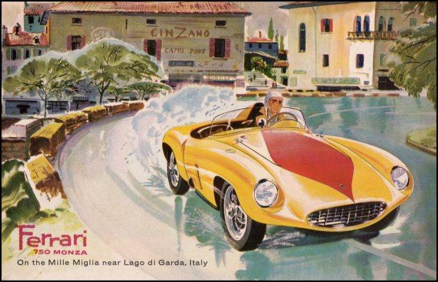 Ferrari750Monza_R