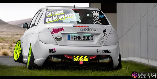 hellaflush wallpaper car - photo #29