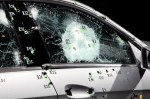 Mercedes_E-klasse_Guard_beschoten_2