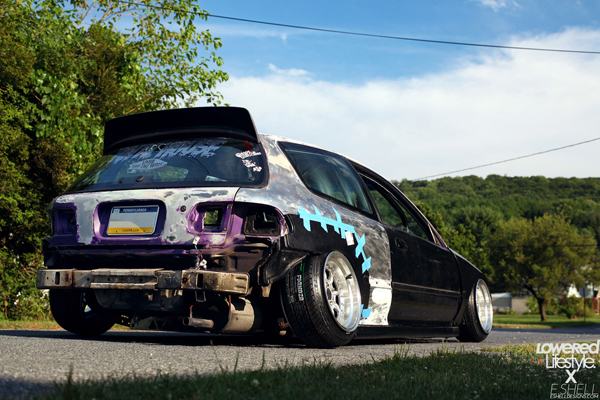Stick Your Jdm Up Your Hella Vdub Gargling Gas