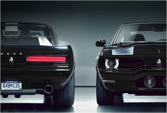 Equus Bass 770 Price Tag >> Equus Bass 770 Gargling Gas