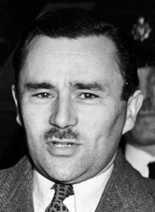 a biography of john george haigh the acid bath vampire We a biography of john george haigh the acid bath vampire pay cash for any and all used cds, dvds and vinyl essay gender statistics india [ open 365 days a year .