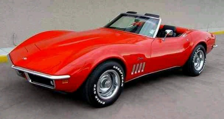little red corvette gargling gas. Cars Review. Best American Auto & Cars Review