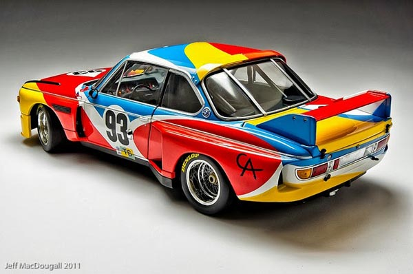 1976 3.0-L CSL