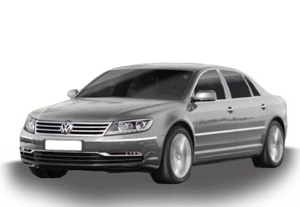 VW-Phaeton-6-0-W12-4MOTION
