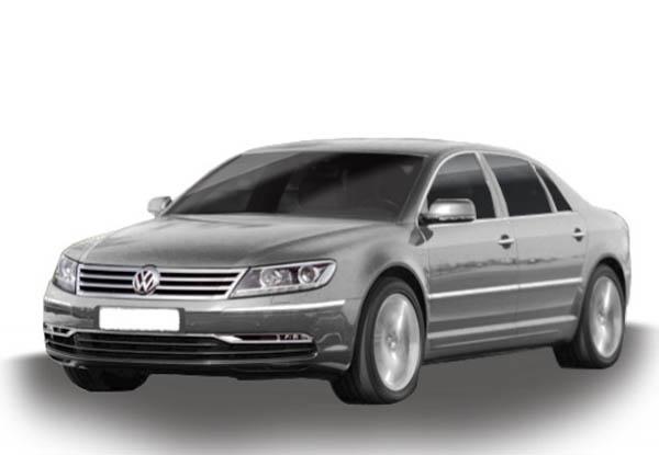 VW-Phaeton-6-0-W12-4MOTION